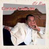 El Rey by Carlos Cuevas