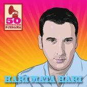 50 Originalnih Pjesama by Various Artists