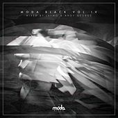Moda Black, Vol. IV by Various Artists