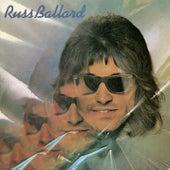 Russ Ballard by Russ Ballard