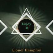 Enjoy It von Lionel Hampton