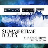 Ultimate Oldies: Summertime Blues (The Beach Boys - The Collection) von The Beach Boys