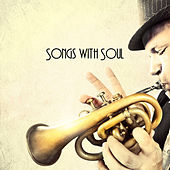 Songs With Soul von Various Artists