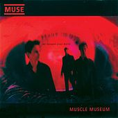 Muscle Museum von Muse