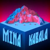 Kabala by Mina