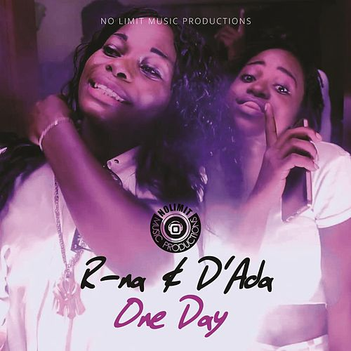 One Day by RNA