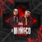 Muñeco (Remix) [feat. El Boza] by Gotay