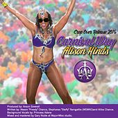 Carnival Way by Alison Hinds