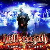 Heaven Razah by Hell Razah