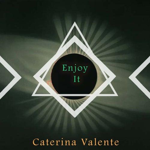 Enjoy It von Caterina Valente
