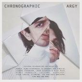 Chronographic von Various Artists