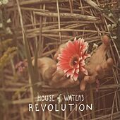 Revolution by House of Waters