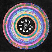 Day Of The Dead von Various Artists