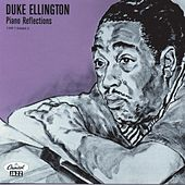 Piano Reflections by Duke Ellington
