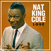 L-O-V-E by Nat King Cole