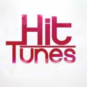 Just Like Fire (Instrumental Karaoke) [Originally Performed by Pink] by Hit Tunes