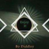 Enjoy It von Bo Diddley