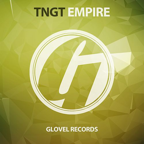 Empire by Tngt