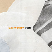 Flux by Sleepy Kitty