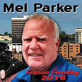 Classic Country by Mel Parker