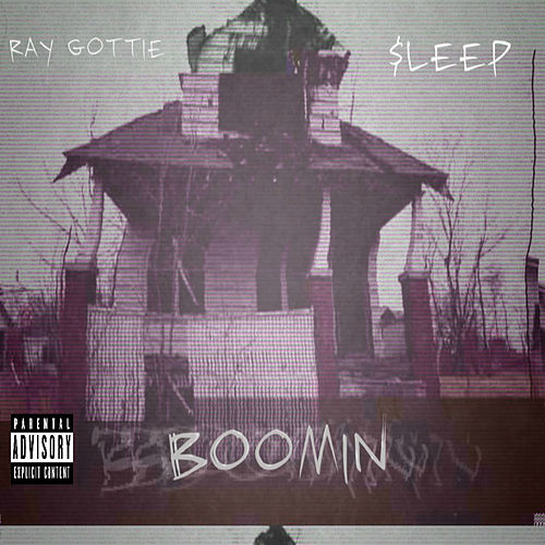 Boomin by Sleep