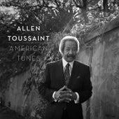 Confessin' (That I Love You) by Allen Toussaint