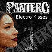 Pantero: Electro Kisses, Vol. 1 by Various Artists