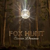 Caviar Dreams by The Fox Hunt