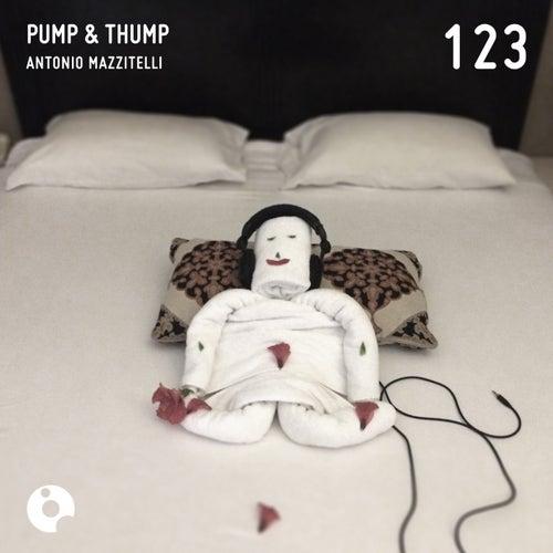 Pump & Thump by Antonio Mazzitelli
