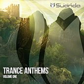 Trance Anthems - EP by Various Artists