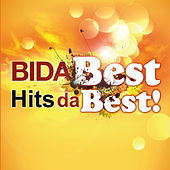 Bida Best Hits da Best by Various Artists