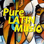 Pure Latin Music von Various Artists