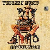 Western Compilation by Hanny Williams