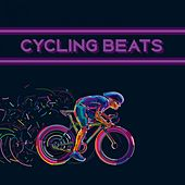 Cycling Beats by Various Artists