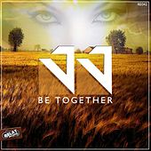 Be Together by JJ