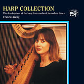 Harp Collection on Historic Instruments by Frances Kelly
