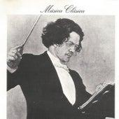 Música Clásica by Orquesta Lírica de Barcelona