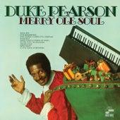 Merry Ole Soul by Duke Pearson