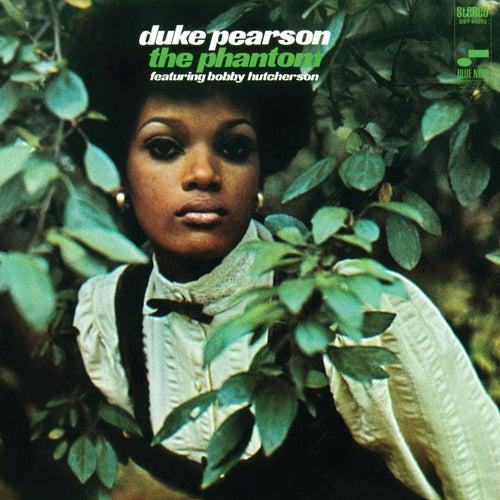 The Phantom by Duke Pearson
