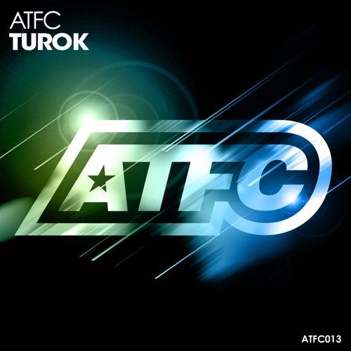 Turok by ATFC