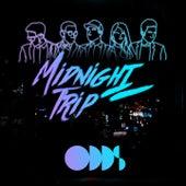 Midnight Trip by Odds