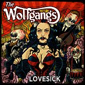 Lovesick by The Wolfgangs