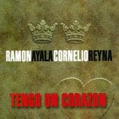 Tengo Un Corazon by Cornelio Reyna
