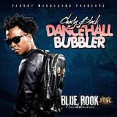 Dancehall Bubbler by Charly Black