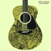 From The Outside by Bert Jansch