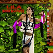 Shake Away von Lila Downs