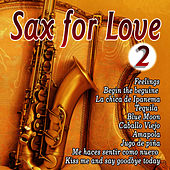 Sax for Love 2 by Magic Sax