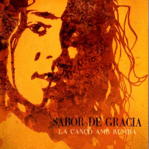 La Cançó Amb Rumba by Various Artists