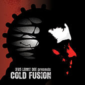 Cold Fusion by Various Artists
