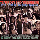 Yesterday And Tomorrow by Various Artists